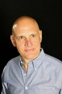 George J Limberakis, Counselor