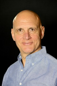 George J. Limberakis, LCMHC
