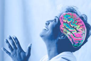 06-grattitude-brain-scan_w529_h352
